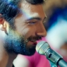 Poyraz Karayel 5. bölümde Ayşegül - Poyraz aşkı başladı