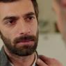 Poyraz Karayel son bölüm Kanal D'de yayınlandı