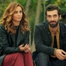 Poyraz Karayel 45. bölüm fragman videosu yayınlandı