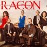 'Racon Ailem İçin' dizisi Twitter'ı salladı