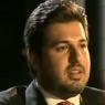 İbrahim Tatlıses'ten Reza Zarrab'a övgü
