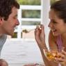 Evlendikten sonra kilo almamak için bunlara dikkat!