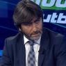 'Fenerbahçe'nin bileti kesmesi gerekiyor'