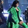 Rihanna'dan tarihe geçen rekor