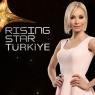 Rising Star canlı yayınında İbrahim Tatlıses, rüzgarı esti