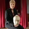 Ruth Rendell hayatını kaybetti
