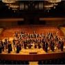 İzmir senfonisi 40 yaşında