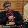 Seksenler son bölüm TRT 1'de izleyenlerinin karşısına çıktı