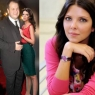Şahan Gökbakar ve Selin Ortaçlı Prag'da evlendi