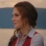 Sevdam Alabora final bölümüyle ekrana veda etti