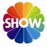 Show TV yayın akışında bugün
