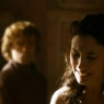 Sibel Kekilli Game of Thrones'dan kovuldu