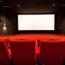 'Sinema sektörü ayağa kalkmalı'