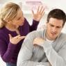 Adet Öncesi Gerginliğin Nedenleri ve Tedavisi