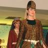 Selçuklu'nun izleri 'Türk Festivali'nde sergilenecek
