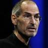 Steve Jobs'un hayatını anlatan film vizyona giriyor