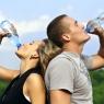 Daha fazla su tüketmenin 10 yolu
