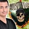 Survivor yeni sezon kadrosunda bomba isimler