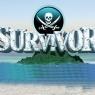 'Nihal Candan kimdir?' Survivor ilk bölüme damga vurdu