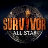 Survivor All Star son bölüm Tv 8'de ekrana geldi