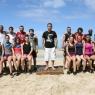 Survivor 2016 heyecanı Dominik'te başladı