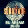 Survivor All Star'da bu hafta kim elendi