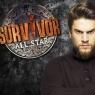 Anıl Tetik Survivor All Star'dan çıkarılıyor iddiası