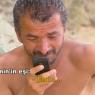 Survivor Emin'in Güldüren Telefon Görüşmesi
