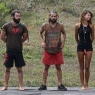 Survivor All Star'da ilk finalist belli oldu