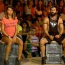 Survivor All Star'da şampiyon Turabi