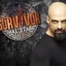 Survivor All Star kim elendi sorusunun yanıtı Hasan oldu