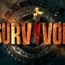 İşte Survivor'a erken veda eden ünlü isimler