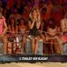 Survivor All Star'da finalin adı belli oldu