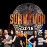 Survivor'da cinsel hayat var mı?