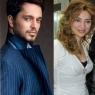 Tarkan'ın aşkı yıllar sonra Murat Boz'la
