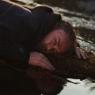 'Neden Tarkovski Olamıyorum' ilgi çekti