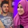 Tayfun Erdoğan evliliğe ilk adımı attı