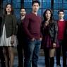 Teen Wolf 5. sezon 6. bölüm fragmanı nefesleri kesti