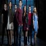 Teen Wolf 5. sezon finali nefesleri kesti