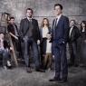 The Following 3. sezon yeni bölüm fragmanları yayınlandı