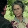 The Walking Dead 5. sezon 13. bölüm fragmanı yayınlandı