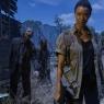 The Walking Dead 6. sezon 13. bölümde çok konuşulacak sahne