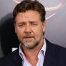 Russell Crowe'dan tarihi açıklama