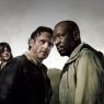 The Walking Dead'in sezon finali 90 dakika olacak