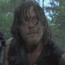 The Walking Dead 6. sezon 10. bölümde sürpriz yakınlaşma