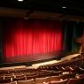 Devlet Tiyatroları perdeleri kapatıyor