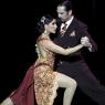 Arjantin ve Portekiz'de tango rüzgarı