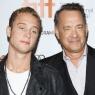 Tom Hanks'in oğlundan kokain itirafı
