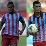 Transferin kralı Trabzonspor