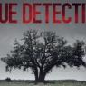 True Detective 2. sezon fragmanı meraklandırıyor